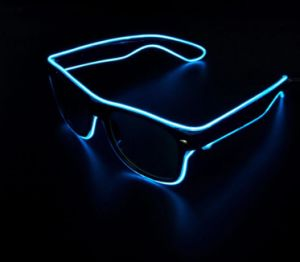7e68b0f4dc27 China Light Up Glasses