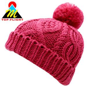 baf63c583ea China Cable Hat