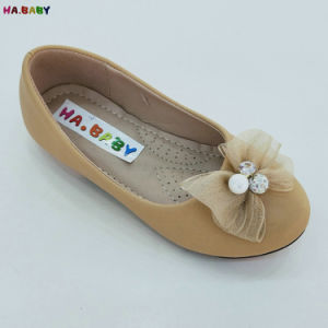 China Wholesale New Design Shoes Kids
