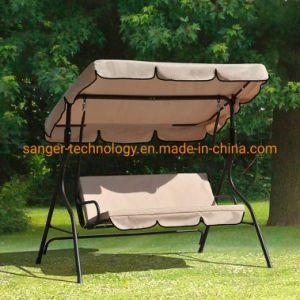 Patio Swing Canopy Glider Hammock Chair