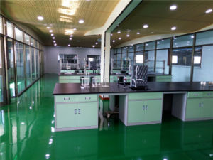 Factory Price for Propylene Glycol Alginate pictures & photos