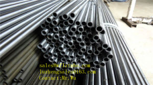 P11 Seamles Steel Tube, ASTM A335 Seamless Boiler Steel Pipe pictures & photos