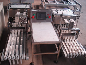 Automatic Counting Machine for PVC (BAOXIANG-200)
