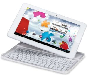 10.1 Inch Android Tablet K12 Quad Core IPS Screen