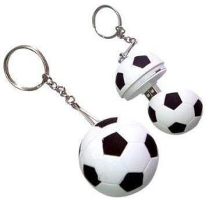 World Cup Soccerball USB Flash Disk for Sale pictures & photos