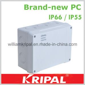 IP66 Waterproof Terminal Box