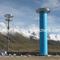 Impulse Voltage Generator (outdoor 24 hours) pictures & photos