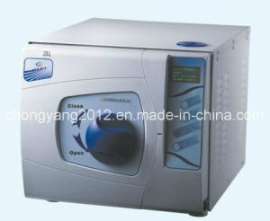 22L Class B Dental Autoclave with CE pictures & photos