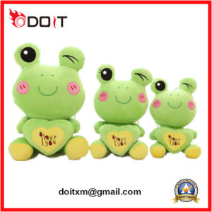 Promotion Gifts Baby Bee Soft Stuffed Plush Toy pictures & photos