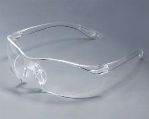 Comfortable Glasses (0405)