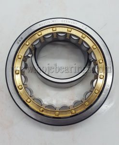 Auto Parts Cylindrical Roller Bearing Nj1076, Nu1076, Nu2276, Nu1080