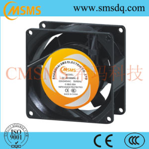 Electric AC Cooling Fan (SF-8038) pictures & photos