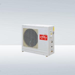 House Heat Pump Water Heater (Series A)