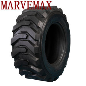 14-17.5 Bobcat Tyre Forklift Tyre Durable Industry Tyre, I Ndustrial pictures & photos
