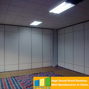 Movalbe Wall Panel Room Divider Of Office Parion