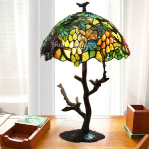 style design lamps modern lamp robust and harvest table tiffany