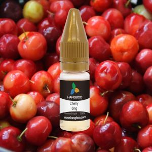 E-Liquid Electronic Cigarette Liquid for Electronic Smoking pictures & photos