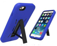 TPU Slim Fit for iPhone 6 Case