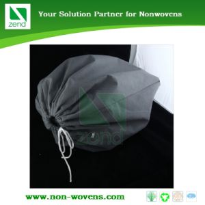 Nonwoven Fabric Bags for Shopping pictures & photos