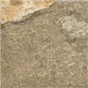 300X300 Porcelain Glazed Tile (MP3003)
