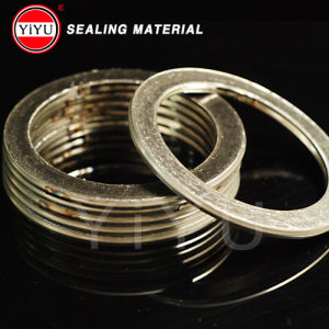 Gasket Spiral Wound Basic Type pictures & photos