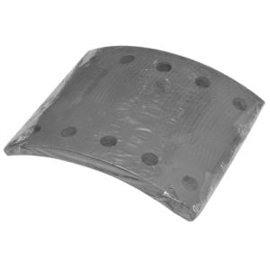Brake Lining for Auto Parts pictures & photos