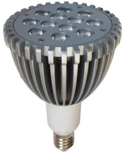 LED Spotlight (HXD-SP12W-01) pictures & photos