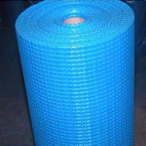 Fiber Glass Window Screen (GREEN BLUE WHITE) pictures & photos