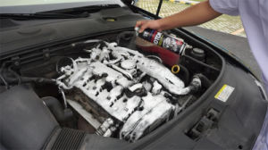 Engine Degreaser, Industrial Strength Cleaner Degreaser pictures & photos