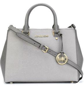 Whole Mk Handbags