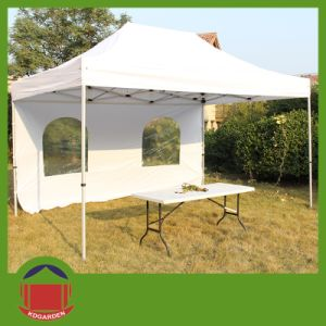 Outdoor Cheap Wedding Party Tents for Sale with Folding Table & China Outdoor Cheap Wedding Party Tents for Sale with Folding ...