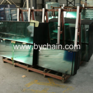3mm Reflective Glass