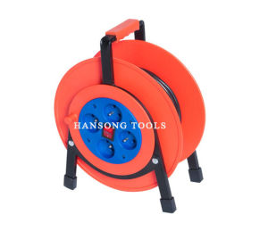 French Cable Reel (HC-119) pictures & photos
