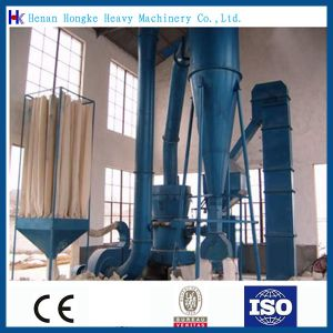 3r to 6r Kaolin Stone Raymond Mill for Sale pictures & photos