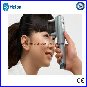 Rebound Tonometer for Eye Use pictures & photos
