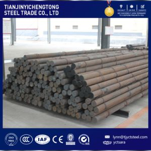 10mm Steel Round Rods / Steel Bars pictures & photos