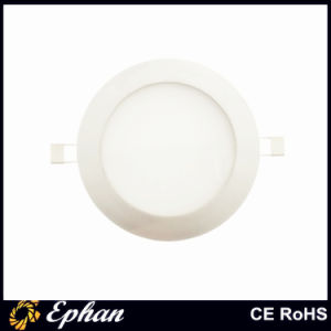 4inch 120mm 6W LED Ceiling Light (EPP-R120)