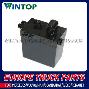 High Quality Cab Tilt Pump for Scania Heavy Truck Oe: 1378531