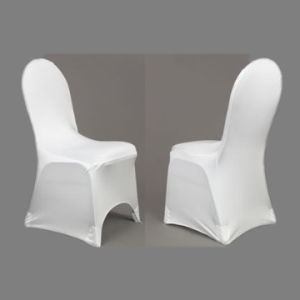 china wedding chair cover arch front stretch covers chair slip