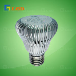 5X1w LED PAR Light