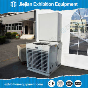 Industrial Aircon Anti-Corrosion Ducted AC Ductable Air Conditioner pictures & photos