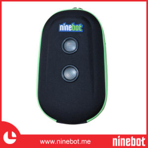 New Product Ninebot Music Bag pictures & photos