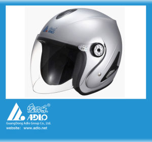 Motorcycle Safety Helmet (306)