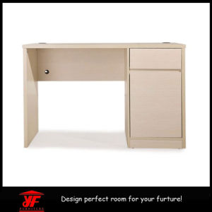 Home Office Furniture Computer Table Design With Study Table