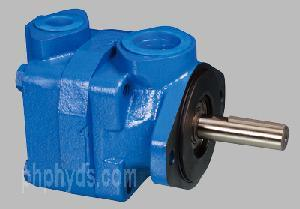 V10, V20 Vickers Vane Pump and Cartridge Kits pictures & photos
