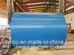 PPGI Sheet/Prepainted Galvanised Steel Sheet pictures & photos