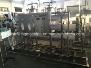 High Technology Drinking Water Treatment Equipment pictures & photos