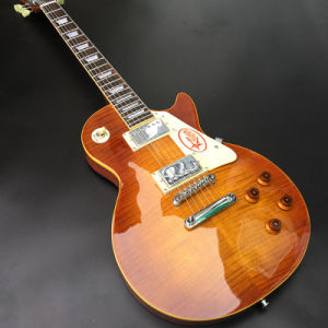 144ab83a710 China Electric Guitar, Electric Guitar Wholesale, Manufacturers ...
