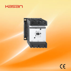LC1-D Series Magnetic AC Contactor pictures & photos