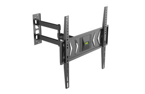 "Cantilever Full Motion 32""-55"" LCD LED TV Wall Mount"